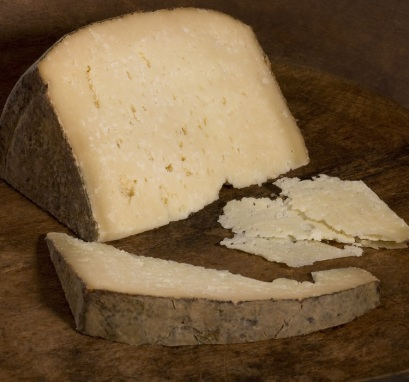 fiore sardo cheese
