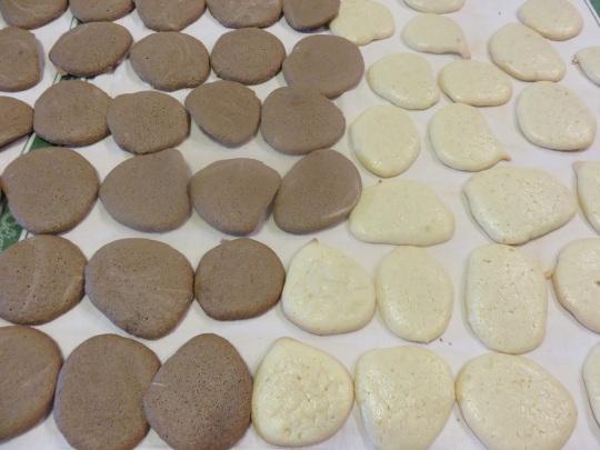 companycookies1