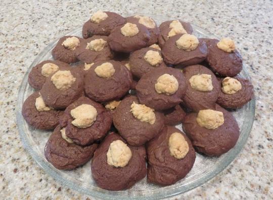 cookiesbrownie