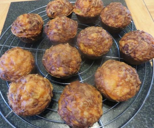 cornmuffins1