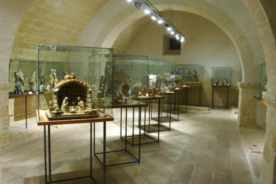 tarantoceramicmuseum