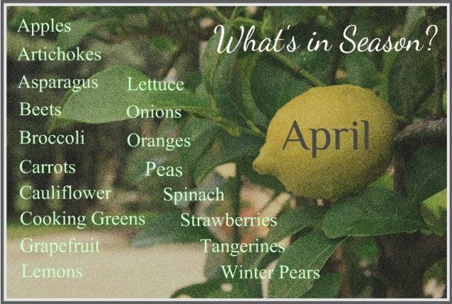 april-2