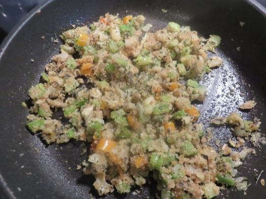 grilledchicken1