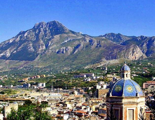 Palermo,_Sicily