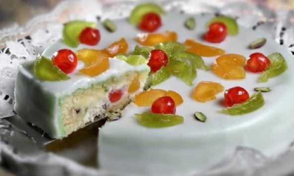 palermocassata-siciliana