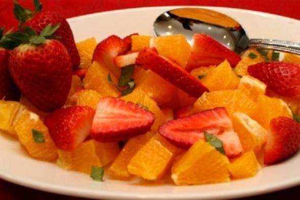reggiofruit