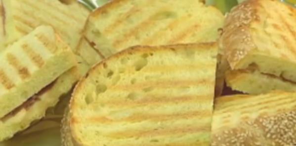 parmasandwich