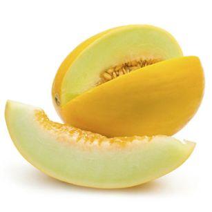 Julydinnermelon