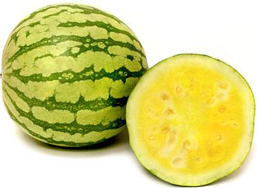 julydinneryellowwatermelon