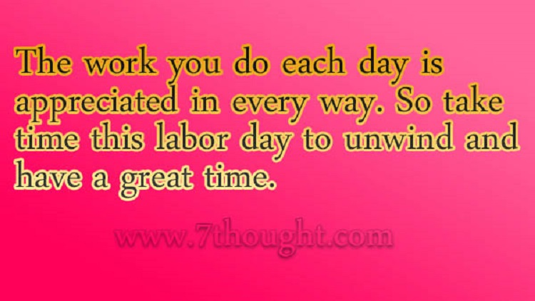 Labor-Day-Quotes-And-Sayings-6 | jovina cooks