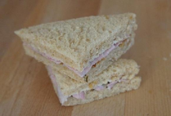 paduasandwiches