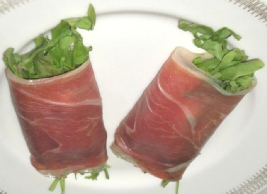 laquilaappetizer