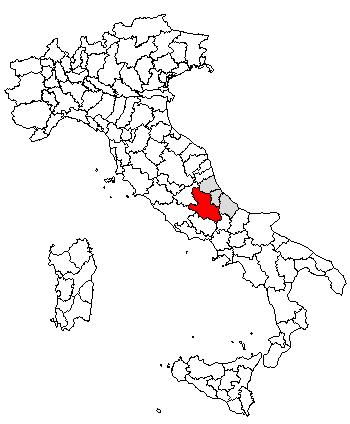 lquilamap