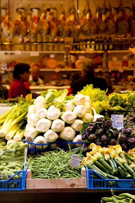 bolognaproduce