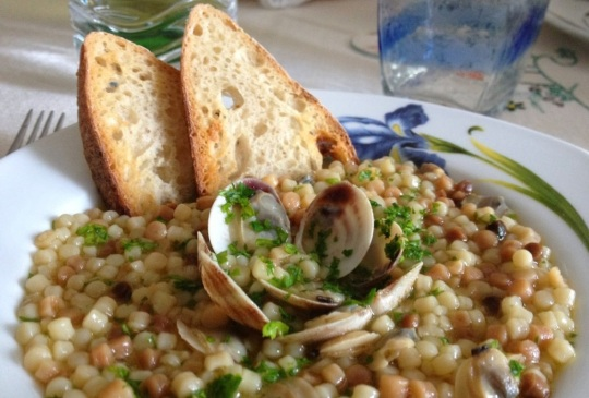 cooking-tasting-experience-in-cagliari