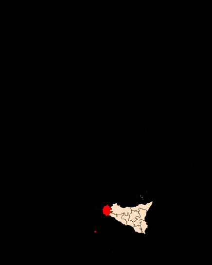 marsalamap