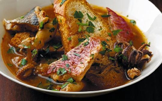 re-seafoodstew608