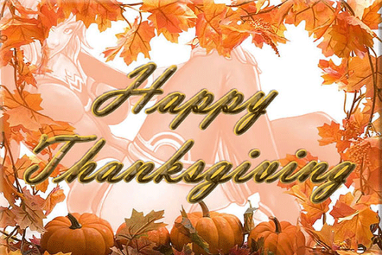 thanksgiving-day-wallpapers