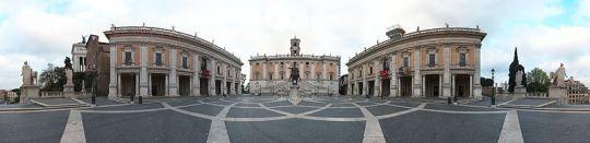800px-piazza_del_campidoglio_panoramic_view_39948px