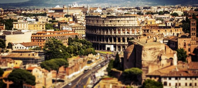 rome-italy-800-359