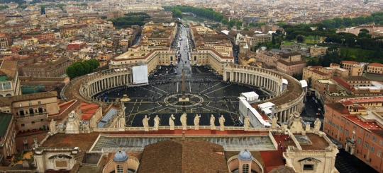 rome-italy-vatican-city-keyimage