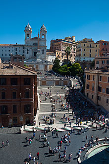 spanish_steps_rome_sept-_2011_-_flickr_-_phillipc_3
