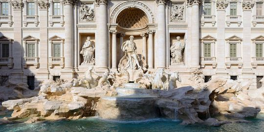 trevi_fountain_2015