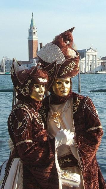 1280px-carnevale_di_venezia_20100212