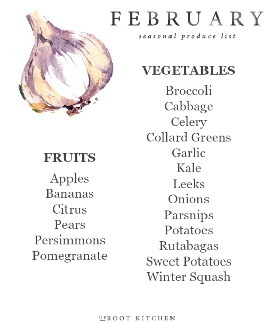 february-seasonal-produce-list-uprootkitchen-com_