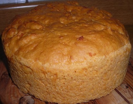 easter_cheese_cake