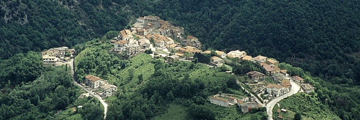 laquila-province-main