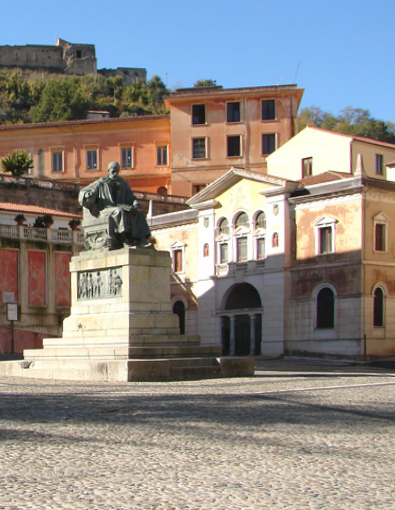 piazza_xv_marzo_cropped