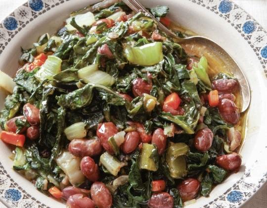 swiss-chard-with-borlotti-beans-romulo-yanes-2000x1500