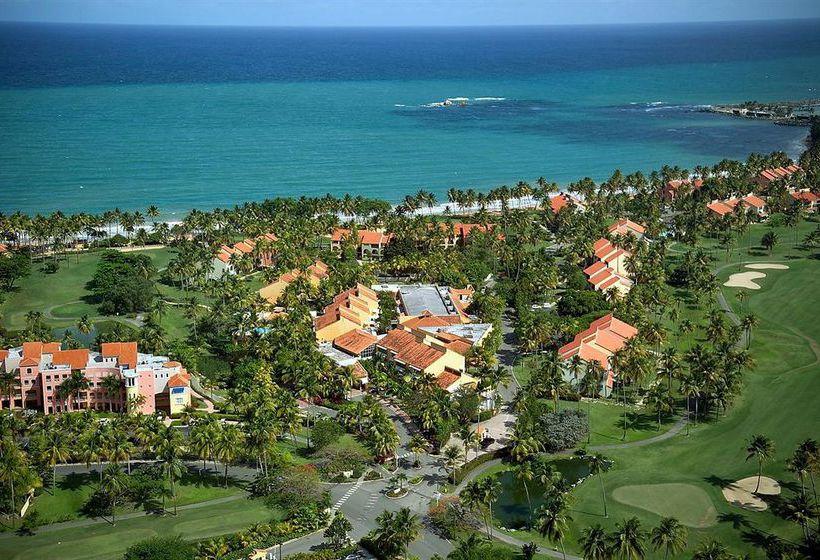 Hotel Wyndham Garden At Palmas Del Mar Humacao 030 Jovina Cooks