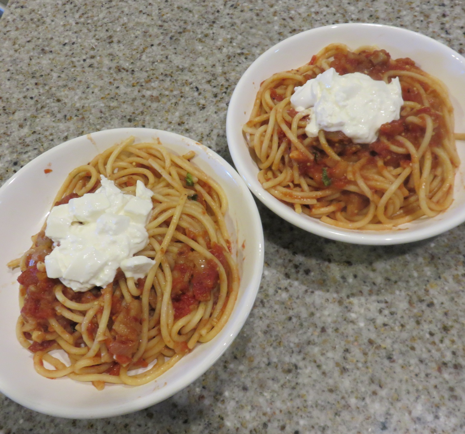 today is world pasta day jovina cooks