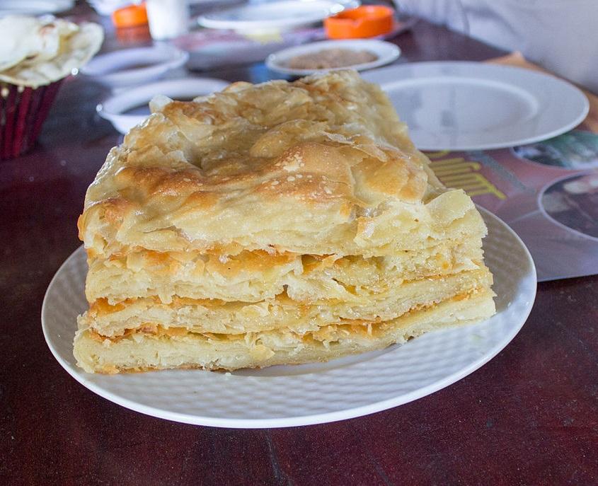 Egyptian-food-13   jovina cooks