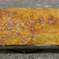 America's Culinary Food Stories-Macaroni and Cheese