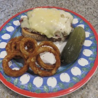 America's Culinary Food Stories-The Reuben Sandwich